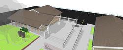 gkw-architects-monte-sereno-center-4