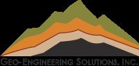 Geo-Engineering Solutions