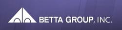 Betta Group