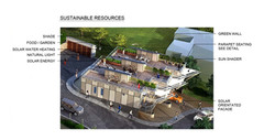 Roof Garden Villas Gallery 02