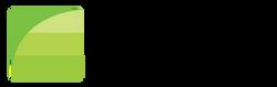 Gates_H_Logo_Black