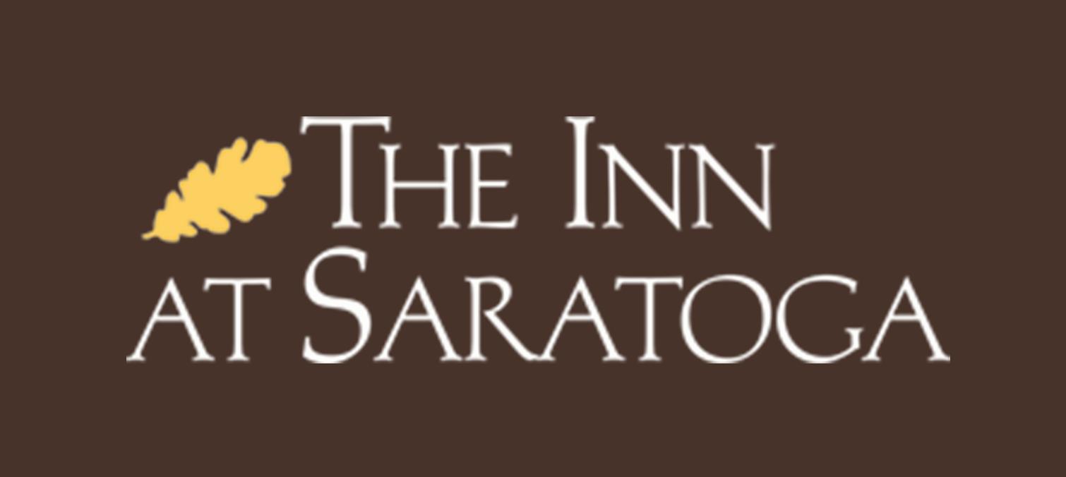 Inn at Saratoga