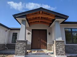 Palmtag Residence