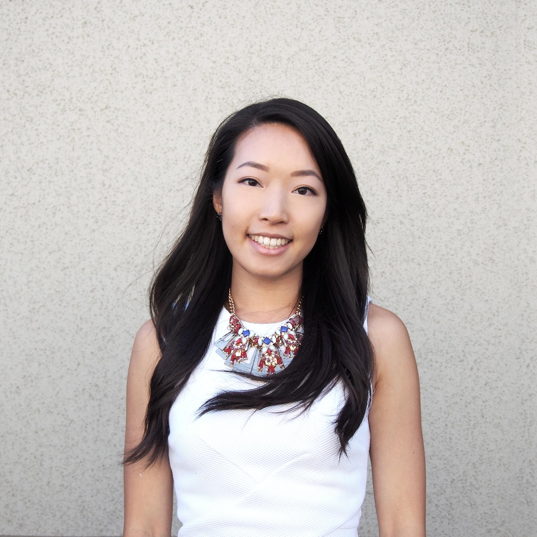 Jenny C. Wong.