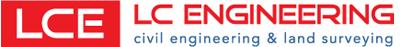 LC Engineering, Inc.