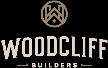 woodcliff-logo-lockup