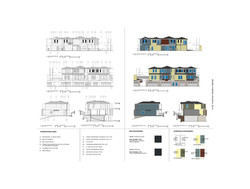 Lindview Townhomes