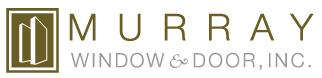 Murray-Windows-Doors-Logo