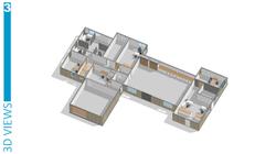 gkw-architects-monte-sereno-center-7