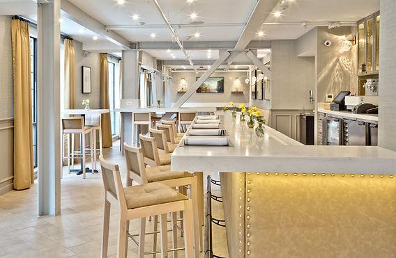 the-inn-at-saratoga-ca-the-heid-bar-gkw-architects.jpg