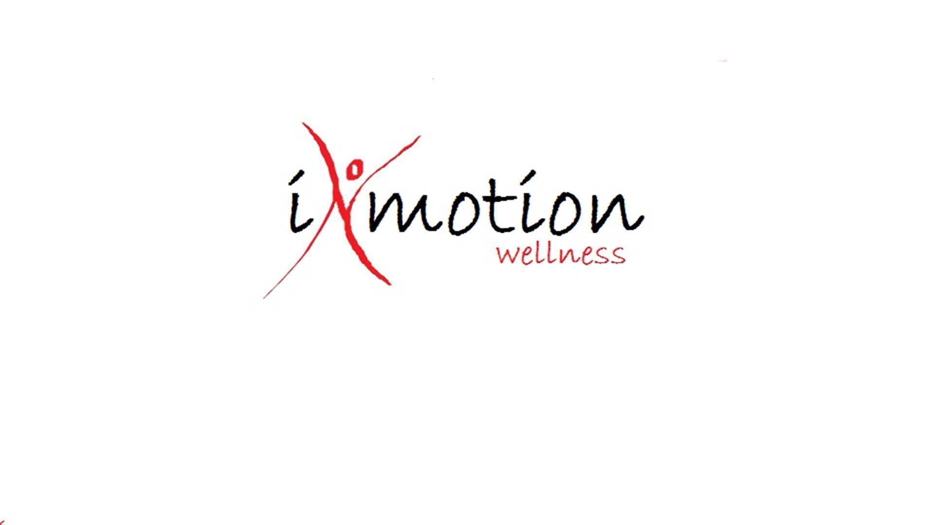iNmotion logo black2