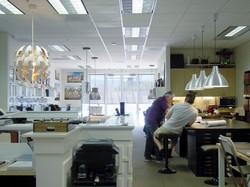 Gkw Office