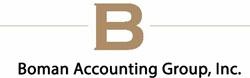 boman-accounting