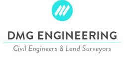 dmg logo full