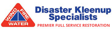 disaster-kleenup-logo-revised