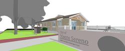 gkw-architects-monte-sereno-center-3