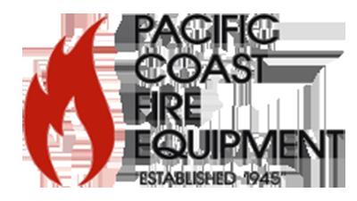 Pacific Coast Fire