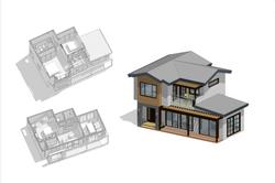 Taffy Accessory Dwelling Unitrt-adu-gkw-architects-1_Page_06