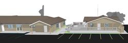 gkw-architects-monte-sereno-center-2