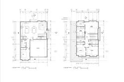 Unit 3 Floor Plans