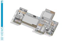 gkw-architects-monte-sereno-center-8