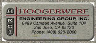 Hoogerwerf Engineering Group