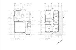 Unit 2 Floor Plans