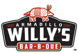 logo_armadillo_willys_badge