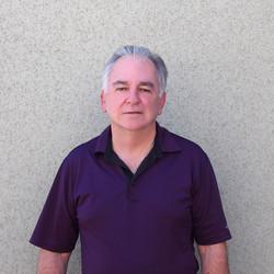 Bob Genho
