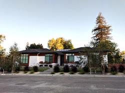Martha Residence