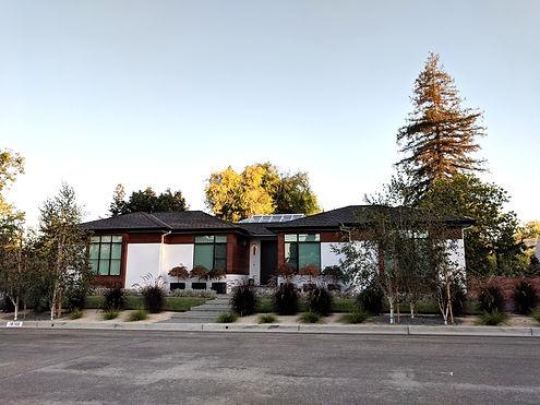 Gkw Architects- Martha- Residence-1_edit