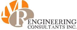Mr Consultants