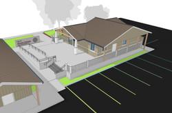 gkw-architects-monte-sereno-center