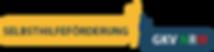 gkv-logo.png