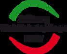 sw_nrw_logo.png