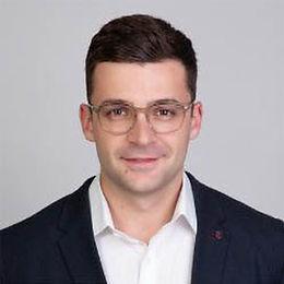 AlexandarVitomirov.jpg