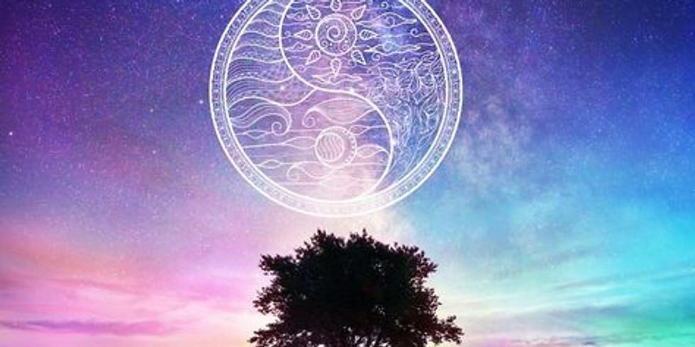 Autunno: scelte di Rinnovamento. Parola all'Astrologia