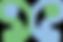 Logo colore ridotto.png