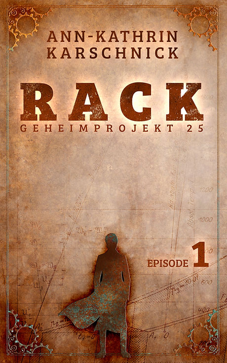 Rack 01 eBook Cover 1600.jpg