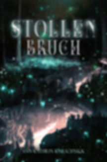 Cover Stollenbruch.jpg