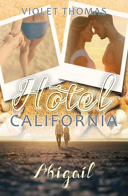 Hotel California - Abigail.jpg
