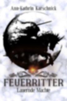 Feuerritter 1 Cover ebook.jpg