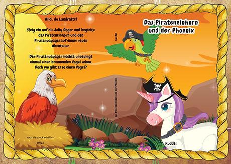 Cover Phoenix.jpg