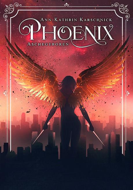 Phoenix%20Aschegeboren_edited.jpg