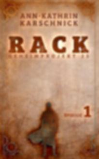 Rack 01 eBook Cover 1600.jpg