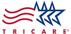 tricare vision insurance beneits