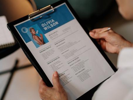 9 Job-hunting Tips Post COVID-19