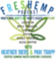 Freshemp Launch.png
