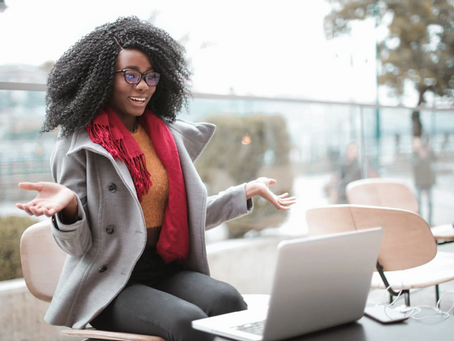 Employability in the Digital Age