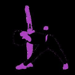 Soma Logo 4.png